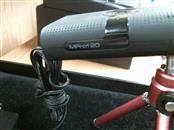3M Projection Equipment MPRO120